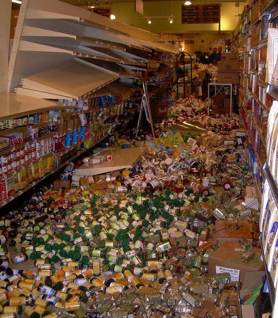 barry-cleanup-aisle-09_01-09-2009