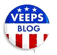 veeps-blog