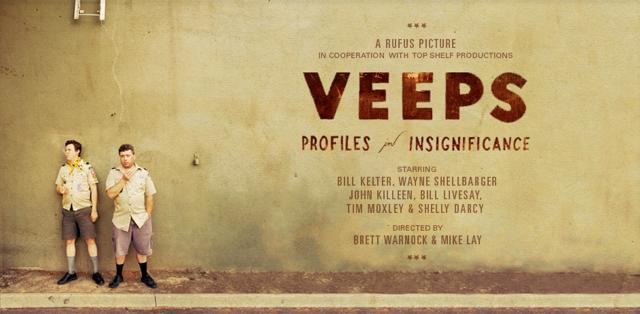 veeps-poster