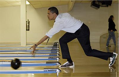 bowling green_04-01-2008