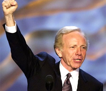 veepstakes_joe lieberman_03-17-2008