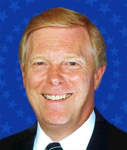 Richard Gephardt