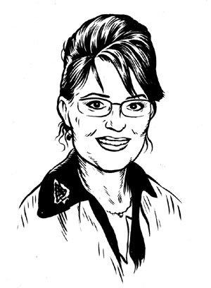 Sarah Sneers