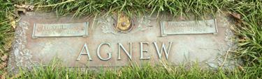 dulanay gardens_agnew close