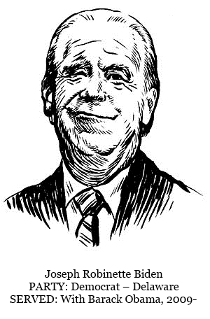 vice-president-elect-biden